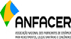 ANFACER